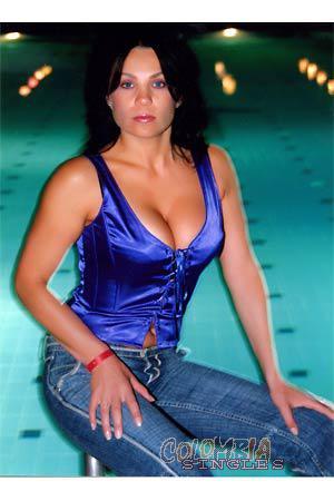 Tanya 104424 Kiev Ukraine Ukraine Women Age 47