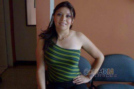 san augustine hispanic single women 100% free online dating in san augustine 1,500,000 daily active members.