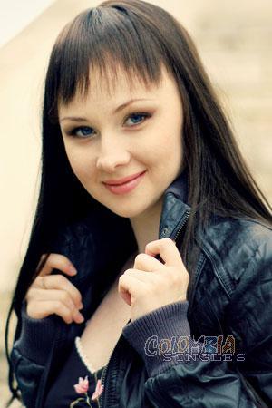 Marina, 202126, Kharkov, Ukraine, Ukraine women, Age: 30