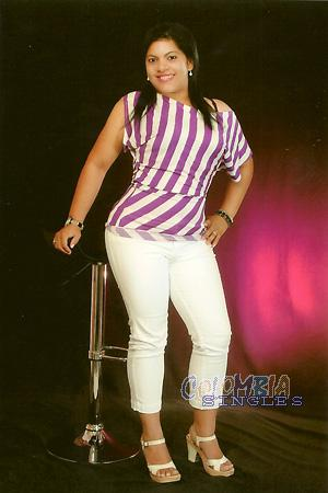 santa elena catholic girl personals Maria trinidad matus, a 25-year-old singer whose first album had just been released, was murdered on the santa teresa de cobano beach.