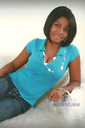 juan santiago christian girl personals Online personals with photos of single men and women seeking each other for dating, love, and marriage in dominican republic.