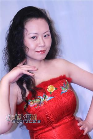 china single women over 50 Specifically targeting the singles of over 40,50,60 and 70 you'll find high level of support and guidance  older dating is a safe and reliable site and.