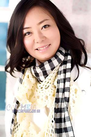 hangzhou divorced singles Dating in hangzhou where there is great love, there are always miracles jerryaa2008, 34 years old, china long term or marriage.