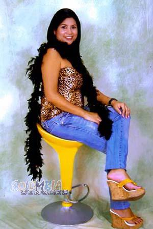 barranquilla christian personals Barranquilla, colombia  9:21 pm : accountant - i am a christian person based on values such as tolerant and family,  latineuro is an online dating social network.