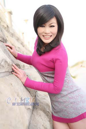 wuhan mature singles Rich women dating it has been recorded these dating sites are designed for successful, attractive singles with different criteria and specs.
