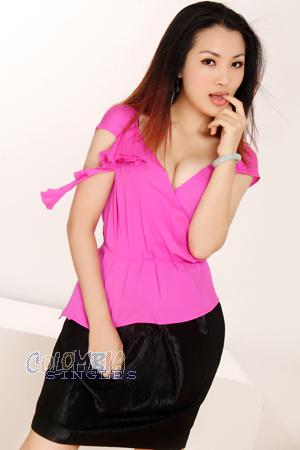 shenzhen christian dating site Results 1 - 10 of 176  in addition to a full-service spa, the venice raytour hotel shenzhen features an  indoor pool and an outdoor pool dining is available at one.