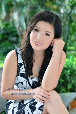mail order chinese brides