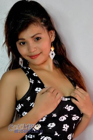 asian single men in new sharon Find your asian beauty at the leading asian dating site with over 25 million members join free now to get started.