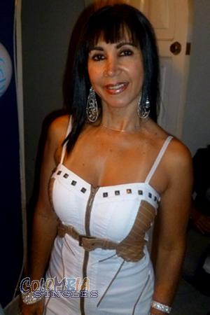 cana mature dating site Date over 60 is part of the online connections dating network, which includes many other general and senior dating sites as a member of date over 60.