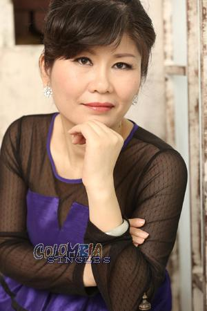chongqing divorced singles Divorced singles 794 likes 5 talking about this divorce isn't an end, it's a new beginning find singles online today .