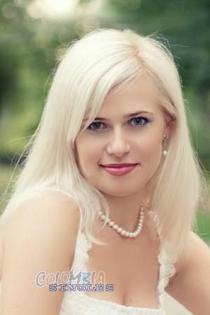 anna christian singles German singer anna-maria zimmermann was born in gütersloh on  which entered the charts at number 47 and yielded the singles leben and mit dir ~ christian genzel.