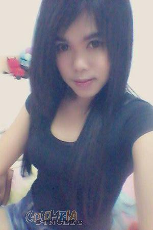 cashiers asian single women Video of beautiful, single asian women from the philippines and china.