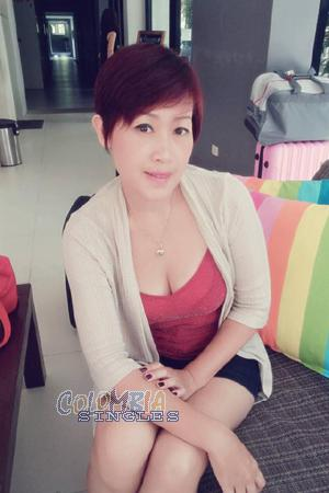thai call girl match login