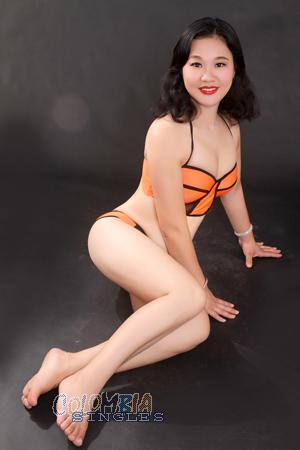 black mountain asian single women Meet the beautiful exotic women of the philippines,where age is a plus for men order your asian tour davao city is a place of perfect balance it is.