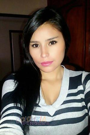 Meet single Bolivian girls find a girlfriend in Bolivia