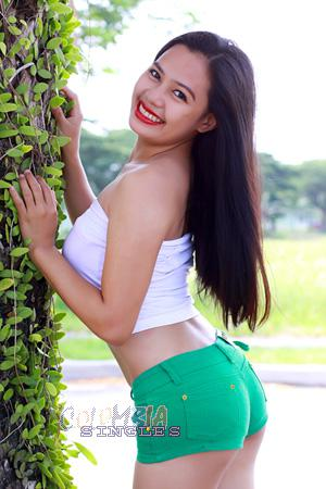 jewett city single asian girls Meet single asian women & men in jewett city, connecticut online & connect in the chat rooms dhu is a 100% free dating site to find asian singles.