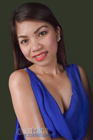 evangeline christian single women Evangeline, a 55-year-old single christian bachelors degree woman from calabarzon, philippines.