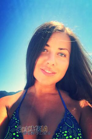 st petersburg christian women dating site Meet christian singles in richmond, virginia online & connect in the chat rooms dhu is a 100% free dating site to find single christians.