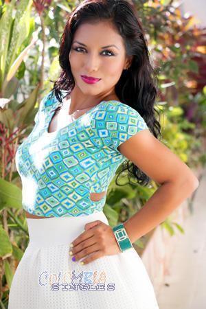 estado de mexico single hispanic girls Mexico city escort (independent) overview  casual dating partner,  interlomas & estado de méxico area minimum 2 hours service.