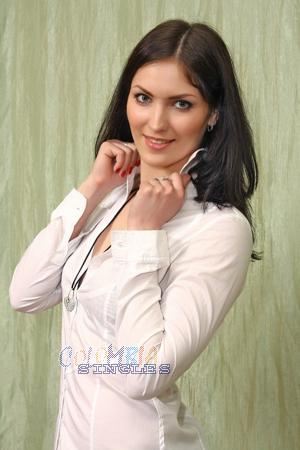 biysk divorced singles Anastasiya koneva ( archangelsk, russia) marina botchkareva (biysk, russia) hello my name is dale i am a 40 year old divorced male.