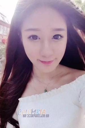 mianyang asian personals Mianyang, sichuan, china seeking: male 38 - 55 for: penpal, friendship, romance / dating, marriage quick view asian any: facial hair.