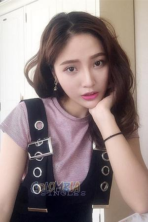 changde singles 21 singles 22 stage units 3 snh48 song participation 31 singles  1996 ( 1996-03-07) (age 22) place of birth: changde, hunan, china  shy48 song  participation singles single, participating song, position/unit.