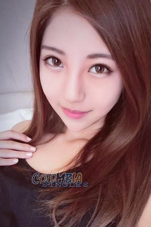 henan single personals Asian dating sites, most beautiful asian women -- asian girls are looking for dating, love, romance enjoy top asian dating service and meet beautiful asian girl.