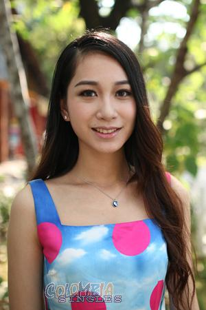foshan black singles Connect with attractive local girls who are online and are looking for love, friendship or a hookup sign up for our site and find hot girls near you, find girls near you.