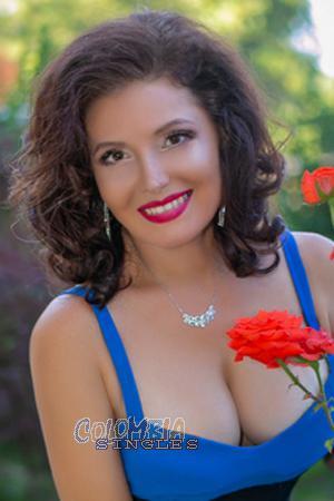 Cultures Women In Ukraine Are 63