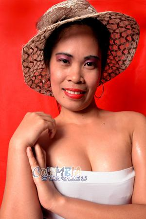 labrador city catholic girl personals Dating with beautiful women from philippines (manila, cebu, davao, quezon, caloocan) and locally (us, canada, uk, australia, new zealand) through our site recognized by experts one of the.