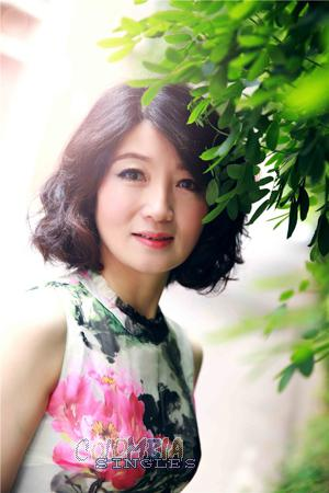 changsha senior singles Search thousands of cheap tickets and cheap flight offers to your favorite destinations around the world book vacations, find hotels, surf for discount airfare and.