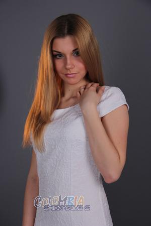 Anastasia, 198878, Kharkov, Ukraine, Ukraine teen, girl