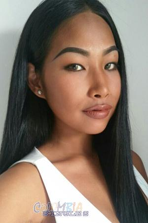 villa maria asian girl personals Follow wta wimbledon draw, results, head-to-head stats and odds comparison.