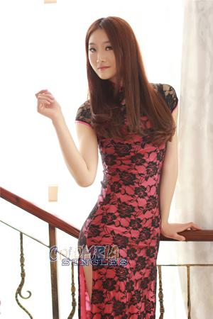 lakeside asian girl personals Discover our newest profiles of single asian women, chinese women, thai women, and vietnamese women and mail order brides and live chat with online dating: how to.
