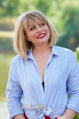 secondcreek single women Someone you can love is nearby browse profiles & photos of single catholic women in alta, wv join matchcom, the leader in online dating with more dates, more relationships and more marriages than any other dating site.