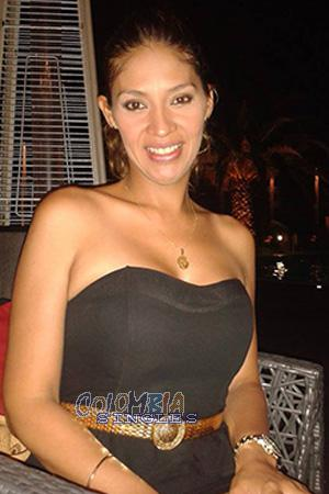 la libertad mature singles Those are real la libertad ladies and girls ready to talk with you live video chat with single and sexy women seeking like you for real love, online dating, casual flirt or life time marriage with single ladies from la libertad, ecuador.