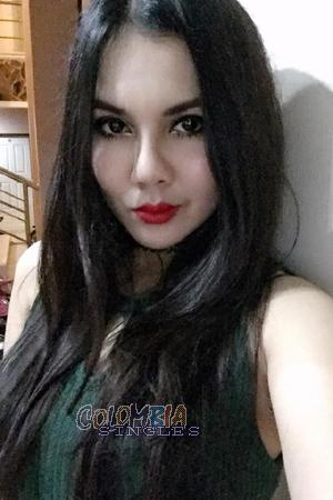 centerview buddhist single women Find dates on zoosk centerview single women interested in dating and making new friends use zoosk date smarter date online with zoosk.