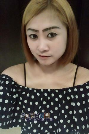 quasqueton buddhist single women Meet buddhist indonesian singles interested in dating there are 1000s of profiles to view for free at indonesiancupidcom - join today.