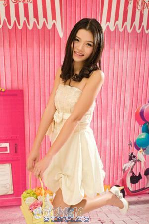maggie valley asian single women Asiandate is an international dating site that brings you exciting introductions and direct communication with asian women.