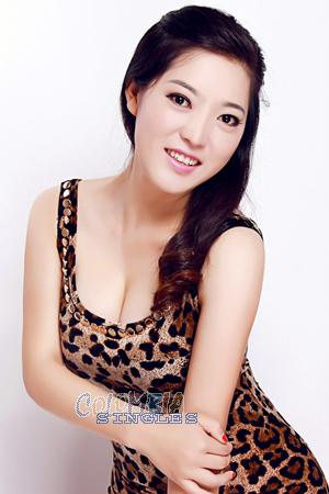 changsha single guys Online personals with photos of single men and women seeking each other for dating, love, and marriage in changsha.
