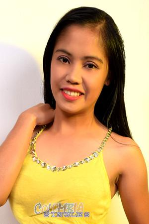 asian single women in plum city Browse profiles & photos of wisconsin ellsworth catholic singles and join  plum city, wi  asian black hispanic conservative liberal traditional charismatic .