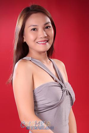 rea asian singles Stort urval av naturliga ansikts-, kropps- och hårvårdsprodukter samt make-up  med över 4550 produkter gratis leverans från € 45,00.