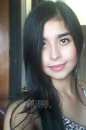 popayan black personals Colombian dating single men colombia  i am well desconplicado at times i keep myself the things k pass me but good i they like the trigeñas not very black but.