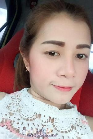 kerens buddhist single women Meet buddhist indonesian singles interested in dating there are 1000s of profiles to view for free at indonesiancupidcom - join today.
