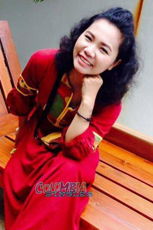 magalia buddhist single women Meet buddhist women in kandersteg, switzerland on firstmet - online dating  you can use our filters and advanced search to find single buddhist women and.