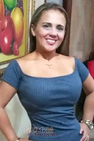 bucaramanga single girls Meet bucaramanga singles interested in dating there are 1000s of profiles to view for free at colombiancupidcom - join today.