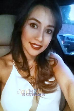cucuta single personals Meet thousands of latin singles in the cucuta, colombia dating area today find your true love at amorcom.