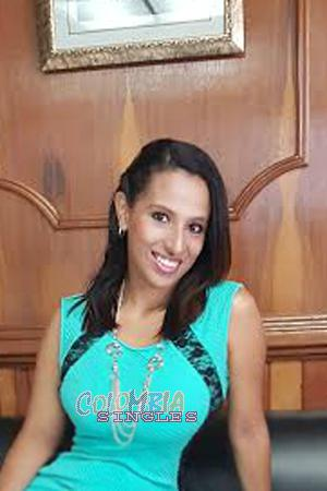 hispanic single women in san acacia Enjoy millions of the latest android apps, games, music, movies, tv, books, magazines & more anytime, anywhere, across your devices.