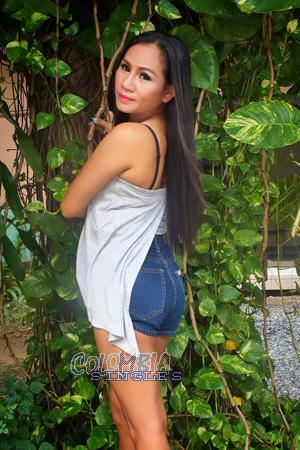 chon buri mature singles Announcing datememe, a completely free online dating service where you can find women looking for marriage in chon buri with lots of new users all the time, datememe can definitely assist you in finding a partner.