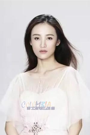 qingdao asian singles Find perfect chinese women or other asian ladies at our asia dating site asiandatecom with the help of our advanced search form women from all asian countries.